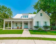 129 Song Grove Blvd, Fairhope image