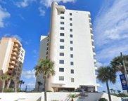 3115 S Atlantic Avenue Unit 805, Daytona Beach Shores image