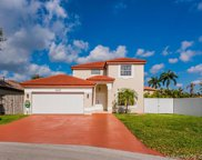 20130 Nw 83rd Pl, Hialeah image