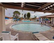 17027     Bernardo Center Drive     A, Rancho Bernardo/Sabre Springs/Carmel Mt Ranch image