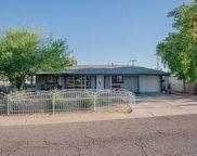 2929 W Mariposa Street, Phoenix image