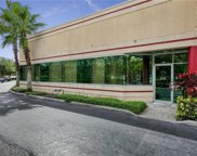 7901 Kingspointe Parkway Unit 18, Orlando image