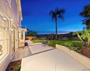 13609     Winstanley Way, Carmel Valley image