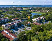 4387 Bowsprit Ct, Fort Myers image