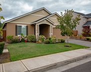 51133 SW KLOMPEN  ST, Scappoose image