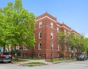 2717 N Sawyer Avenue Unit #G, Chicago image