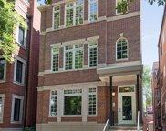 2731 N Wilton Avenue Unit #1, Chicago image