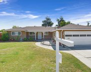 38465 Blacow Rd, Fremont image
