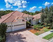 5364 Royal Poinciana Way, North Port image