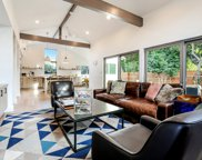 10720  Ayres Ave, Los Angeles image