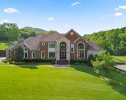 4741 Brick Church Pike, Goodlettsville image