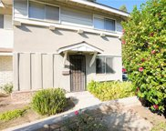 1555 Greencastle Avenue Unit #A, Rowland Heights image