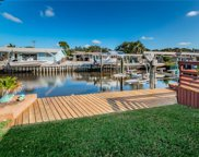 316 Circle Drive, Palm Harbor image