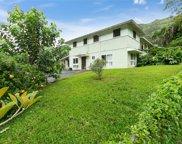 3476 Kalihi Street Unit B, Honolulu image
