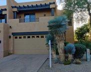 28530 N 102nd Way, Scottsdale image