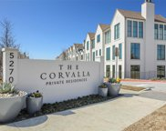 5270 Town And Country Boulevard Unit 321, Frisco image