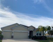 15410 High Bell Place, Bradenton image