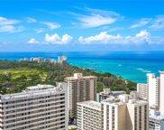 201 Ohua Avenue Unit Mauka 3706, Honolulu image