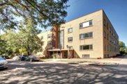 1175 N Emerson Street Unit 211, Denver image
