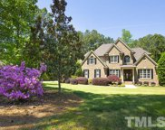 1008 Blykeford Lane, Wake Forest image