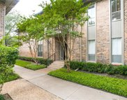 10716 Park Village Place Unit D, Dallas image