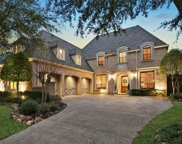 1825 Canyon Court, Allen image