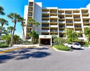 1075 Gulf Of Mexico Drive Unit 303, Longboat Key image