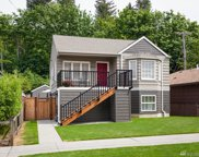 2574 56th Ave SW, Seattle image