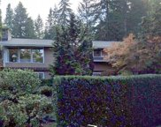 150 MT Olympus Dr NW, Issaquah image