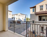 4225 Mission Ranch Way, Oceanside image