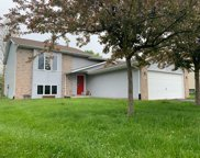 3984 Kingsway Drive, Crown Point image