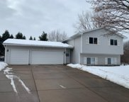 2590 Copper Cliff Trail, Woodbury image
