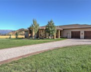 140 High Point Drive, Glenwood Springs image