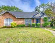 1110 High Hill Place, Garland image