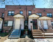210-18/20 Hillside Ave, Queens Village image
