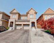 26 Ostrovsky Rd, Vaughan image