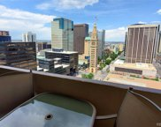 1020 15th Street Unit 24G, Denver image