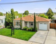 22140 Belle St, Castro Valley image