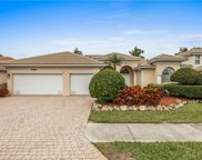 14174 Reflection Lakes  Drive, Fort Myers image