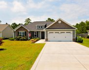 218 Marsh Haven Drive, Sneads Ferry image