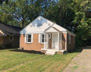 4724 Rosslyn Avenue, Indianapolis image