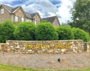 Lot 18 Gentry Farms Place, King image