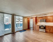 1155 Ash Street Unit 205, Denver image