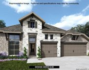 534 Orchard Way, New Braunfels image