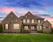 9506 Nottaway Ln, Brentwood image