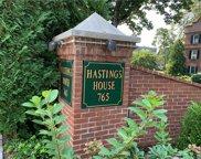 765 Broadway Unit #12E, Hastings-On-Hudson image