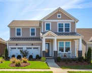 112 Kinsley Way #356, Hendersonville image