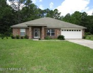 32050 WHITE TAIL CT, Bryceville image