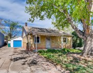 3835 Kendall Street, Wheat Ridge image