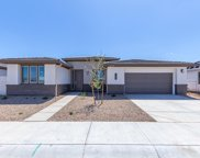 1469 W Avenida Del Valle --, Queen Creek image